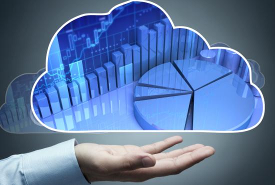 微服务架构崛起 能否成为下一代云计算?